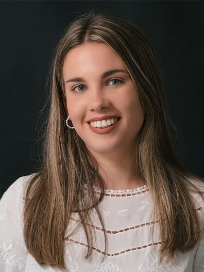 Amanda Carvalho - Areias Advogados