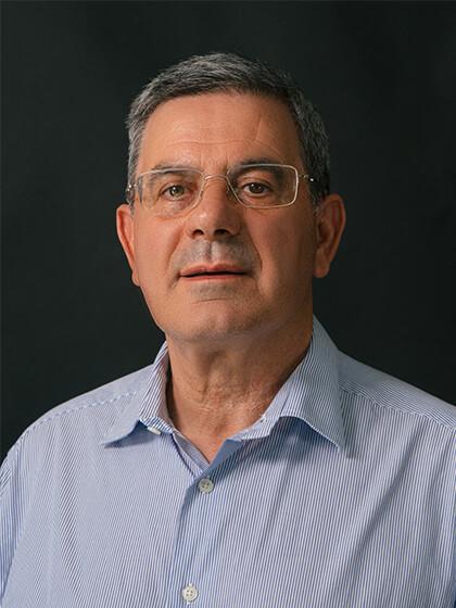 Ernesto Salgado Areias - Areias Advogado