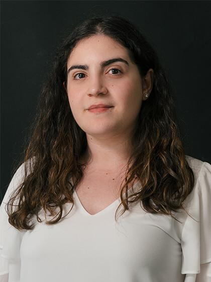 Vera Azevedo - Areias Advogados