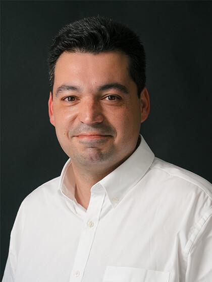 José Varanda - Areias Advogados